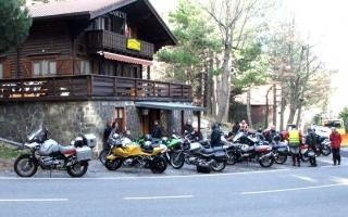 motoexplora-viaggi-in-moto-2006-2007-008