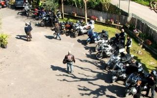 motoexplora-viaggi-in-moto-2006-2007-010