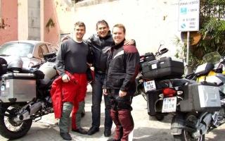 motoexplora-viaggi-in-moto-2006-2007-012