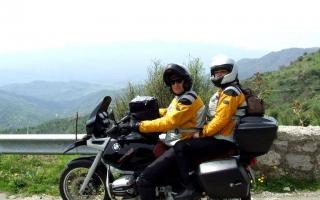 motoexplora-viaggi-in-moto-2006-2007-013