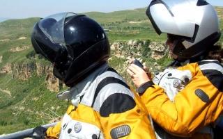 motoexplora-viaggi-in-moto-2006-2007-014