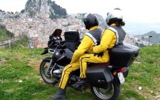 motoexplora-viaggi-in-moto-2006-2007-015