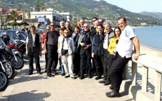 motoexplora-viaggi-in-moto-2006-2007-016