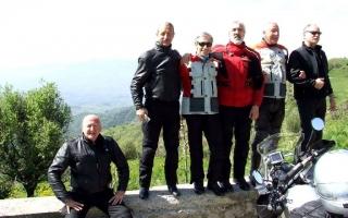 motoexplora-viaggi-in-moto-2006-2007-018