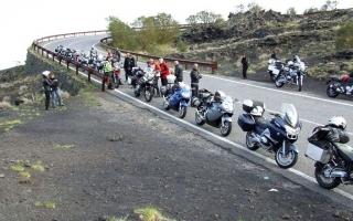 motoexplora-viaggi-in-moto-2006-2007-020