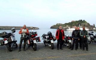 motoexplora-viaggi-in-moto-2006-2007-022