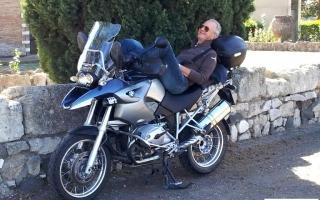 motoexplora-viaggio-viterbo-2012-01