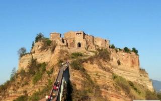 motoexplora-viaggio-viterbo-2012-02