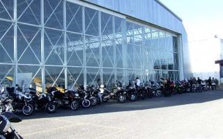 motoexplora-viaggio-viterbo-2012-03