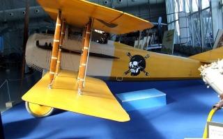 motoexplora-viaggio-viterbo-2012-04