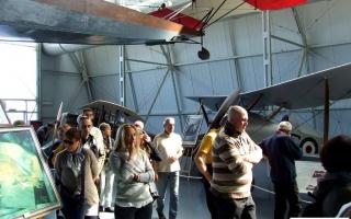 motoexplora-viaggio-viterbo-2012-05
