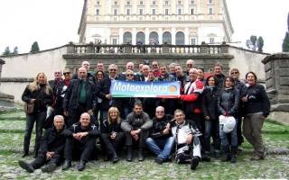 motoexplora-viaggio-viterbo-2012-07