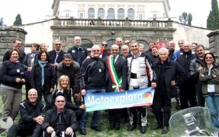 motoexplora-viaggio-viterbo-2012-08