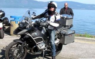 motoexplora-viaggio-viterbo-2012-09