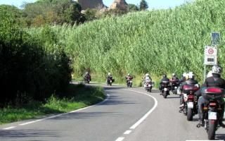 motoexplora-viaggio-viterbo-2012-10