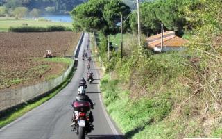 motoexplora-viaggio-viterbo-2012-11