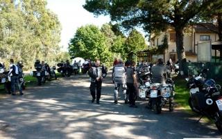 motoexplora-viaggio-viterbo-2012-12