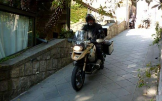 motoexplora-viaggio-viterbo-2012-13