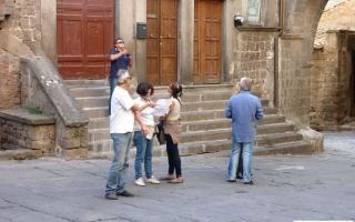 motoexplora-viaggio-viterbo-2012-15