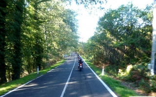 motoexplora-viaggio-viterbo-2012-17