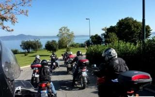 motoexplora-viaggio-viterbo-2012-18