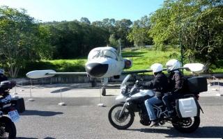 motoexplora-viaggio-viterbo-2012-19