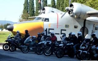 motoexplora-viaggio-viterbo-2012-20