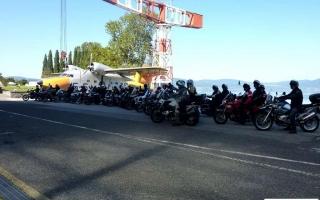 motoexplora-viaggio-viterbo-2012-21