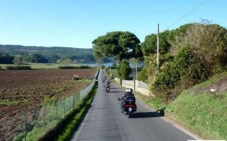 motoexplora-viaggio-viterbo-2012-22