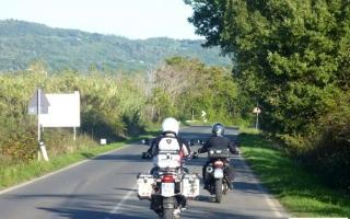 motoexplora-viaggio-viterbo-2012-24