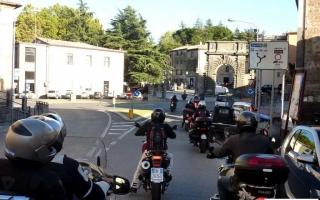 motoexplora-viaggio-viterbo-2012-25