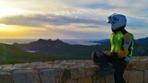 Corsica: sulle orme di Napoleone form