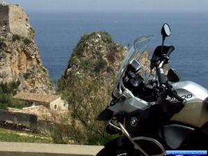 Read more about the article Sicilia: Ottobre 2008
