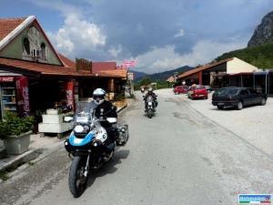 Read more about the article Balcani: Maggio 2011