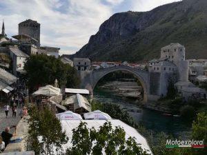 Read more about the article Balcani: Settembre 2018