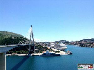 Read more about the article Balcani: Maggio 2014