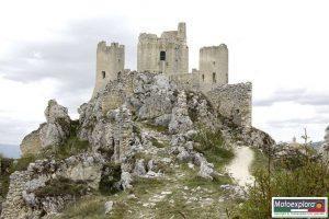 Abruzzo: Maggio 2012