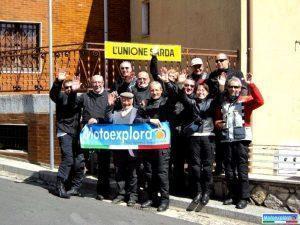 Read more about the article Sardegna: Maggio 2011