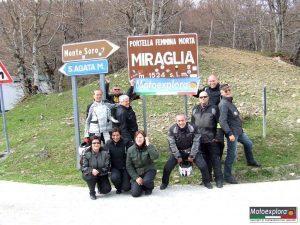 Read more about the article Sicilia: Maggio 2012