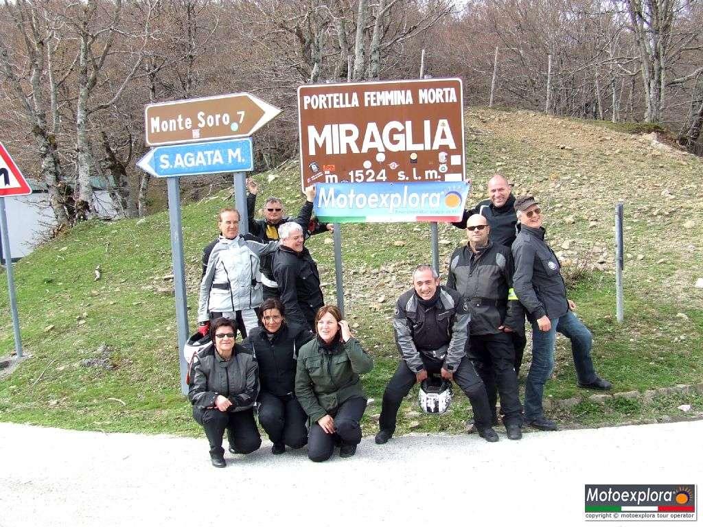 You are currently viewing Sicilia: Maggio 2012