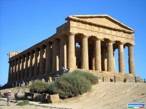 Read more about the article Sicilia: Settembre 2011