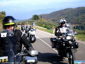 Toscana: Novembre 2011