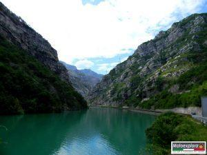 Read more about the article Balcani: Maggio 2013