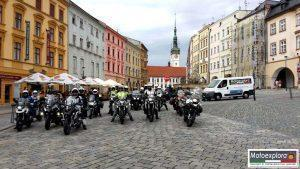 Repubbliche Baltiche: Agosto 2015