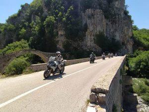 Read more about the article Perchè Motoexplora non organizza viaggi: realizza Sogni!